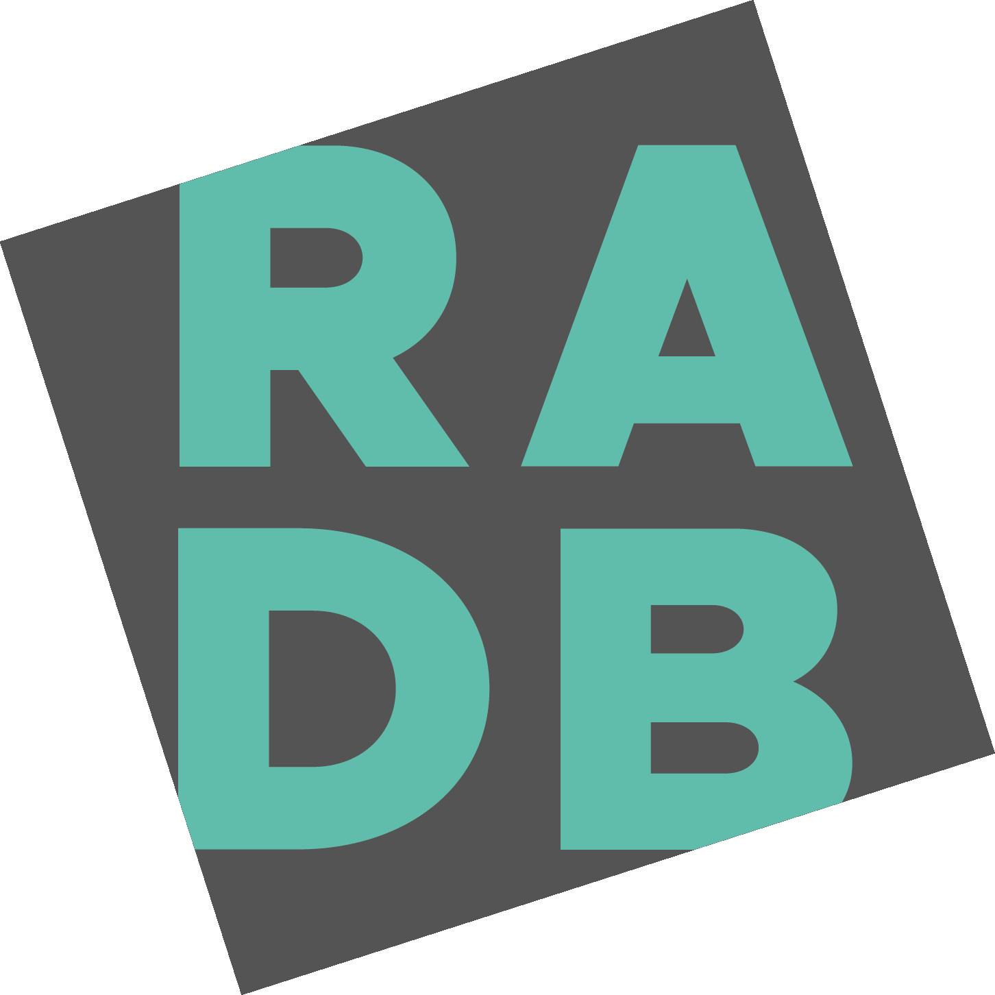 RADB Vloerisolatie